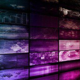 Cost-Effective Channel Program
