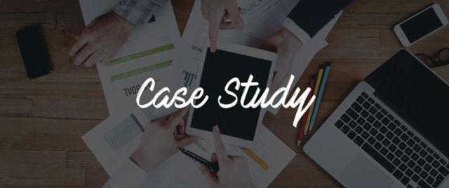 ForzaDash MQL Case Study