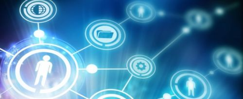 Big Companies Investing In Digital Platforms