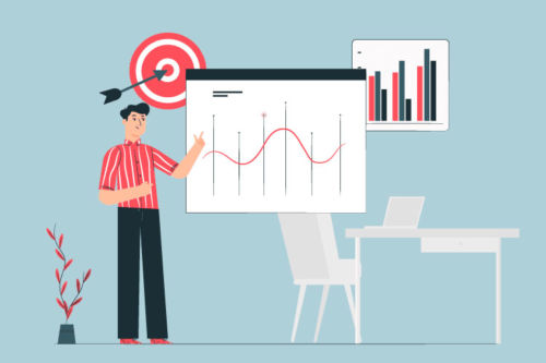 Higher engagement, better success rates